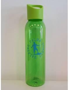 Botella NWPalma