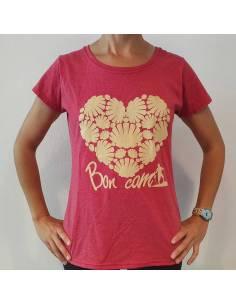 Camiseta Camino de Santiago...