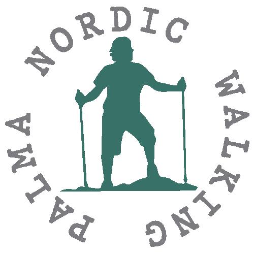 Nordic Walking Palma